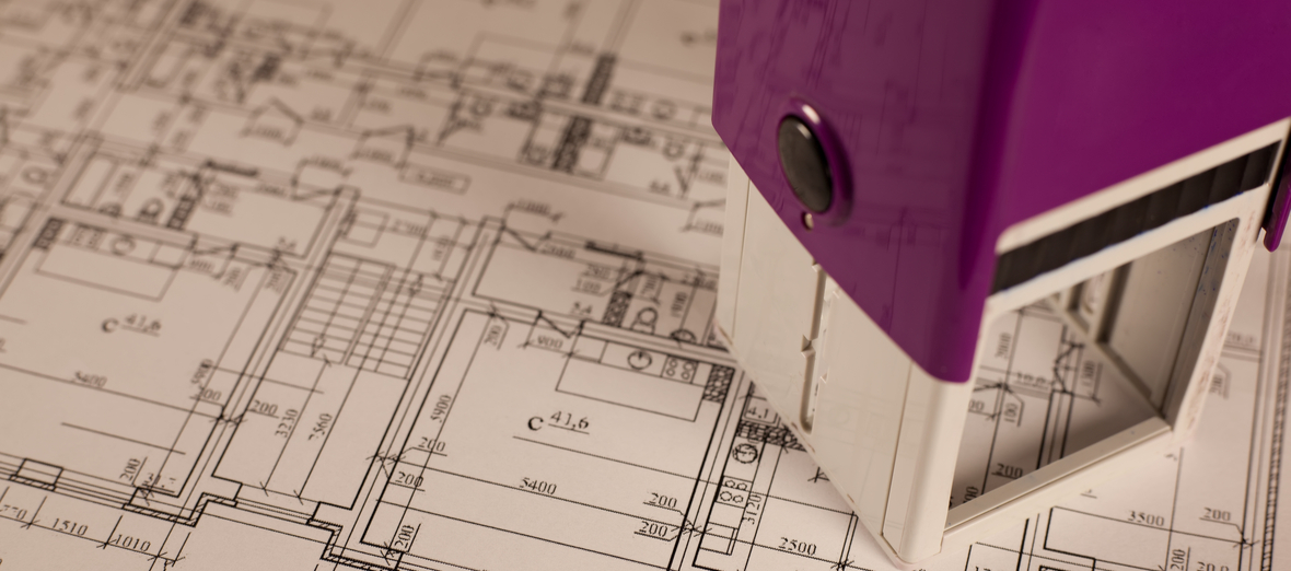 How Long Does It Take to Get a Building Permit in Florida?